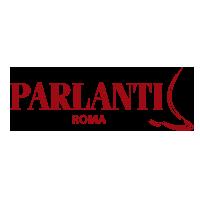 Parlanti_logo-PDF